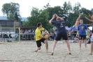 Beachhandball-Cup Vol. 11_54