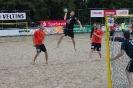 Beachhandball-Cup Vol. 11_56