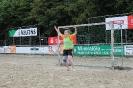 Beachhandball-Cup Vol. 11_57