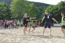 Beachhandball-Cup Vol. 11_5