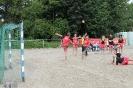 Beachhandball-Cup Vol. 11_60