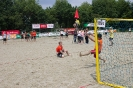 Beachhandball-Cup Vol. 11_6