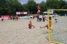 Beachhandball-Cup Vol. 11_6
