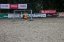 Beachhandball-Cup Vol. 11