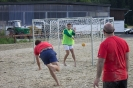 Beachhandball-Cup Vol. 11_7