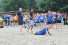 Beachhandball-Cup Vol. 11_8