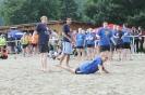 Beachhandball-Cup Vol. 11_8
