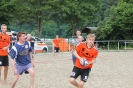 Beachhandball-Cup Vol. 11_9