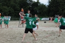 Beachhandball-Cup Vol. 12_10
