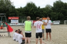 Beachhandball-Cup Vol. 12