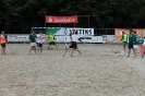 Beachhandball-Cup Vol. 12_11