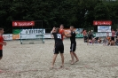 Beachhandball-Cup Vol. 12_121