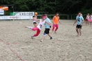 Beachhandball-Cup Vol. 12_122
