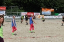 Beachhandball-Cup Vol. 12_123