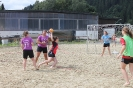Beachhandball-Cup Vol. 12_124