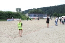 Beachhandball-Cup Vol. 12_125