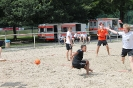 Beachhandball-Cup Vol. 12_126