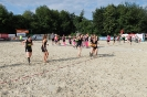 Beachhandball-Cup Vol. 12_127