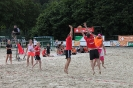 Beachhandball-Cup Vol. 12_128