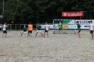 Beachhandball-Cup Vol. 12_12