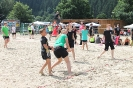 Beachhandball-Cup Vol. 12_131