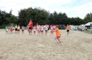 Beachhandball-Cup Vol. 12_132