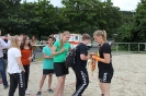 Beachhandball-Cup Vol. 12_134