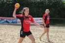 Beachhandball-Cup Vol. 12_135