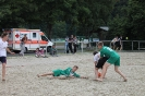Beachhandball-Cup Vol. 12_13