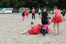 Beachhandball-Cup Vol. 12_15