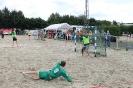 Beachhandball-Cup Vol. 12_16