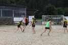 Beachhandball-Cup Vol. 12_17