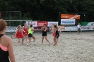 Beachhandball-Cup Vol. 12