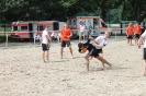 Beachhandball-Cup Vol. 12_181