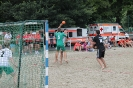 Beachhandball-Cup Vol. 12_182