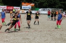 Beachhandball-Cup Vol. 12_183