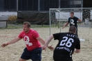 Beachhandball-Cup Vol. 12_184
