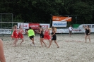 Beachhandball-Cup Vol. 12_185