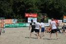 Beachhandball-Cup Vol. 12_186