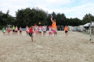 Beachhandball-Cup Vol. 12_187