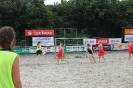 Beachhandball-Cup Vol. 12_188
