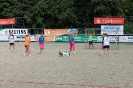 Beachhandball-Cup Vol. 12_189