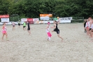 Beachhandball-Cup Vol. 12_18