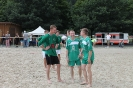 Beachhandball-Cup Vol. 12_190