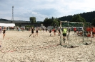 Beachhandball-Cup Vol. 12_191