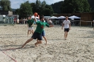 Beachhandball-Cup Vol. 12_193