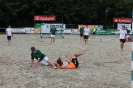 Beachhandball-Cup Vol. 12_194
