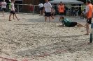 Beachhandball-Cup Vol. 12_195
