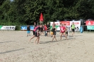 Beachhandball-Cup Vol. 12_19