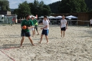 Beachhandball-Cup Vol. 12_20